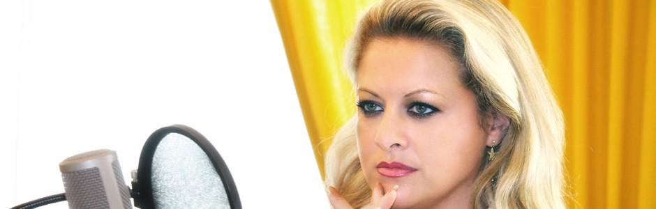 Chiara Taigi