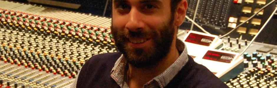 Andrea Filippucci